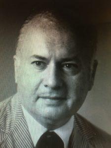 Bob Quincy