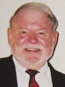 David H. Stith