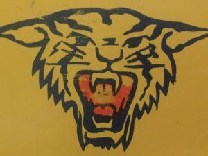 Garinger Wildcat