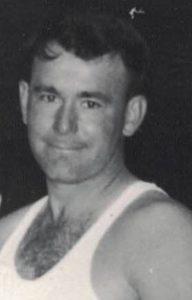 John F. Stith Jr.