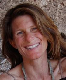 Christa Sadler